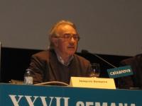 Joaquim Sempere XXVII SGF