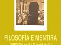 FILOSOFÍA_E_MENTIRA_cartel